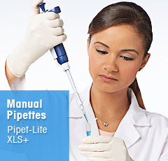 1-banner-2-manual-pipettes.jpg
