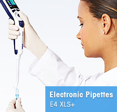 1-banner-4-electronic-pipettes.jpg