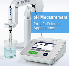 1-banner-6-ph-meters-and-sensors.jpg